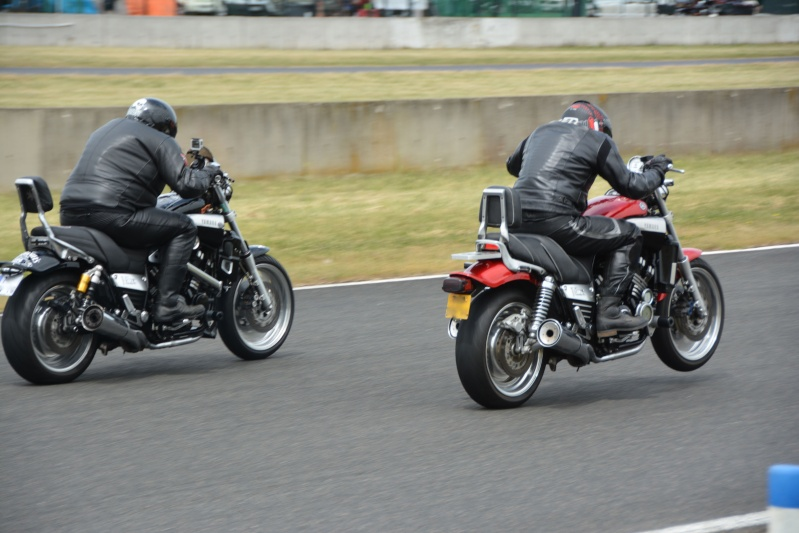 Classic Machines les 13 et 14 juin au circuit Carole - Page 10 Dsc_5711