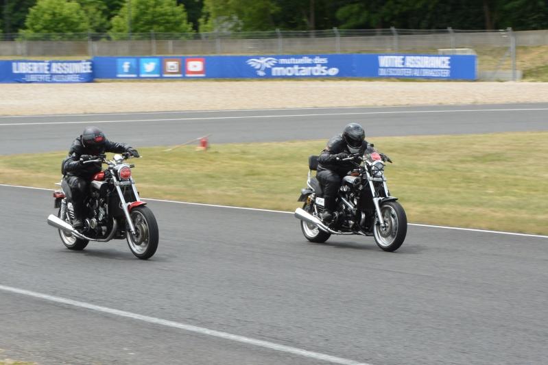 Classic Machines les 13 et 14 juin au circuit Carole - Page 10 Dsc_5712