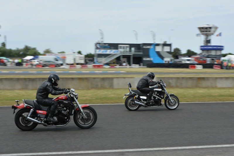 Classic Machines les 13 et 14 juin au circuit Carole - Page 10 Dsc_5713