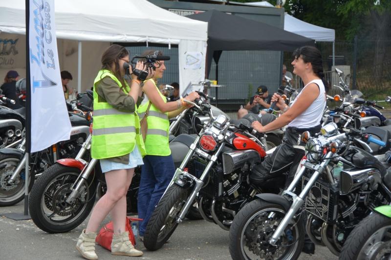 Classic Machines les 13 et 14 juin au circuit Carole - Page 9 Dsc_5813