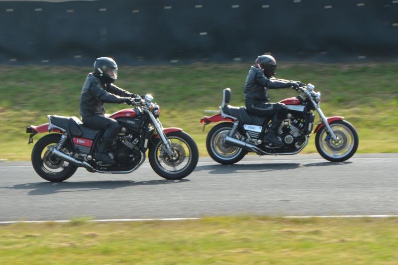 Classic Machines les 13 et 14 juin au circuit Carole - Page 10 Dsc_6014