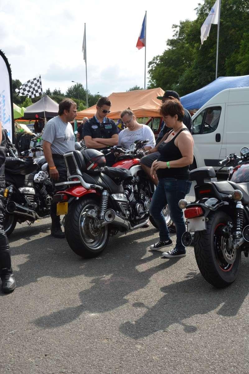 Classic Machines les 13 et 14 juin au circuit Carole - Page 10 Dsc_6017
