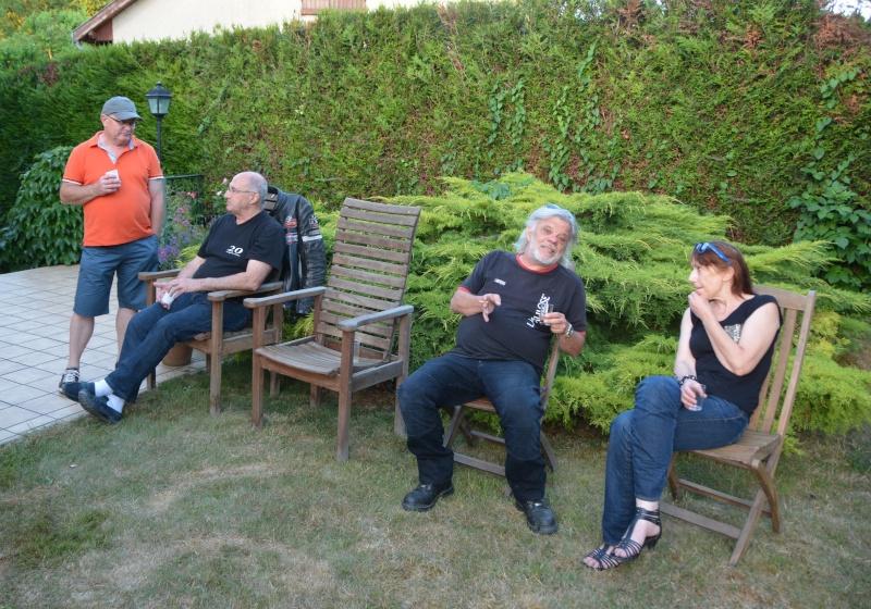 BARBEUC EN CHAMPAGNE 27-28 JUIN 2015 - Page 3 Dsc_7426