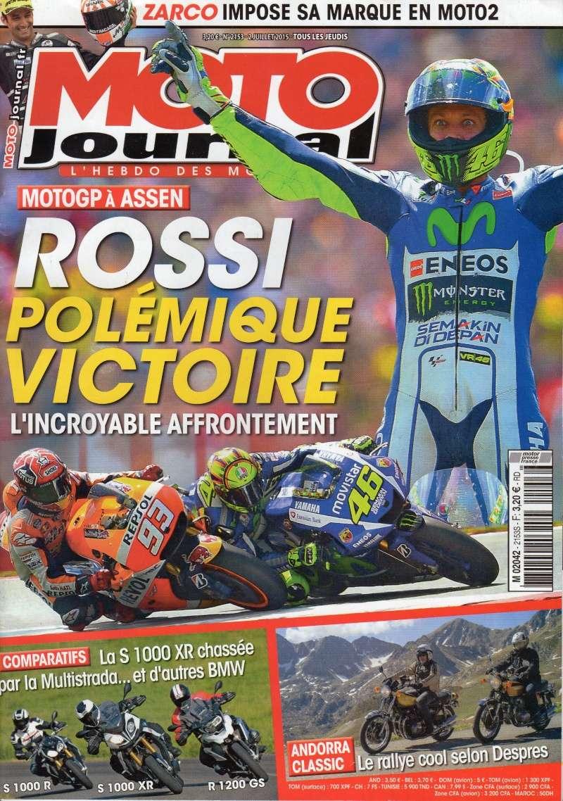 Classic Machines les 13 et 14 juin au circuit Carole - Page 12 Img05710