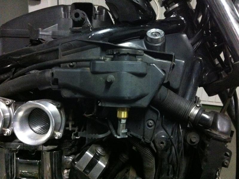 Surchaufe moteur Img_0710