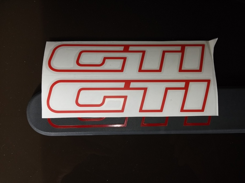 Stickers de custode 1.9, GTI - Page 2 20150619
