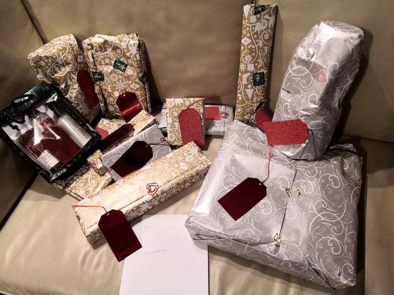 Père-Noël Surprise 2019 - Inscriptions closes - A vous de jouer  - Page 3 Sans_807