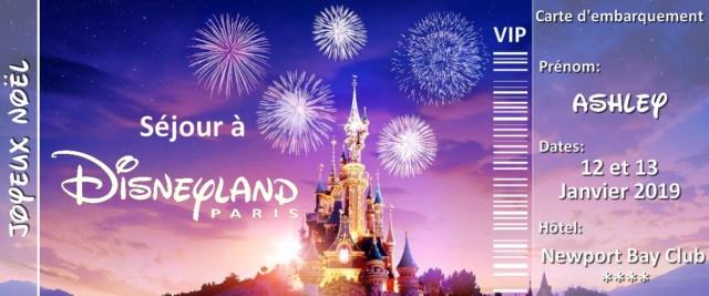 Idées pour annoncer un voyage à Disney  - Page 6 Sans_t13