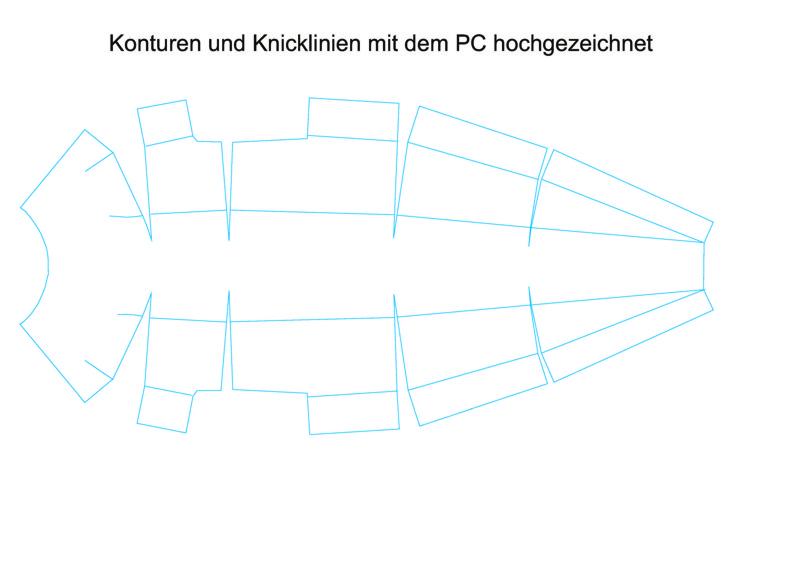 Flugsimulator im ersten Weltkrieg - Diorama im Maßstab 1:16 Hochze12