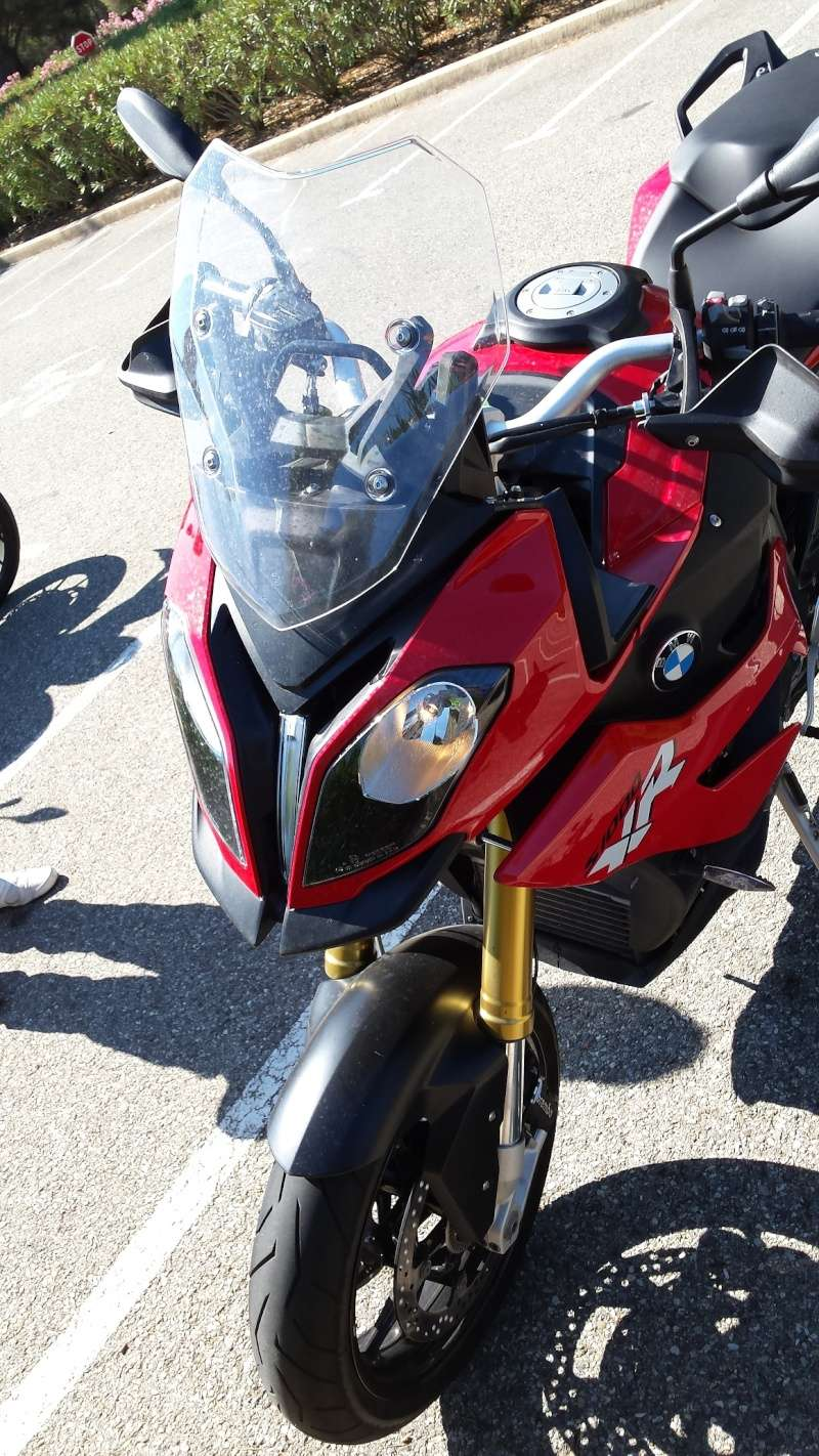 BMW S1000XR - Page 3 20150814