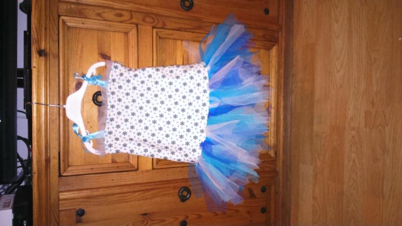 Crochet et couture de Grizelda - Page 2 Dsc_0012