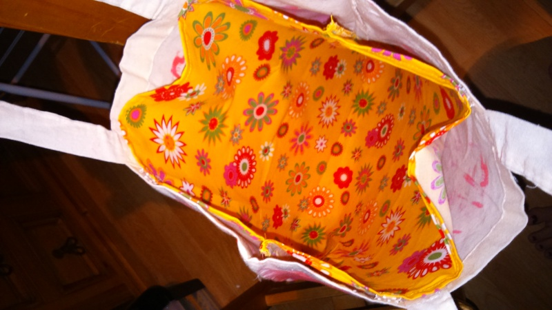 Crochet et couture de Grizelda - Page 3 Dsc_0022