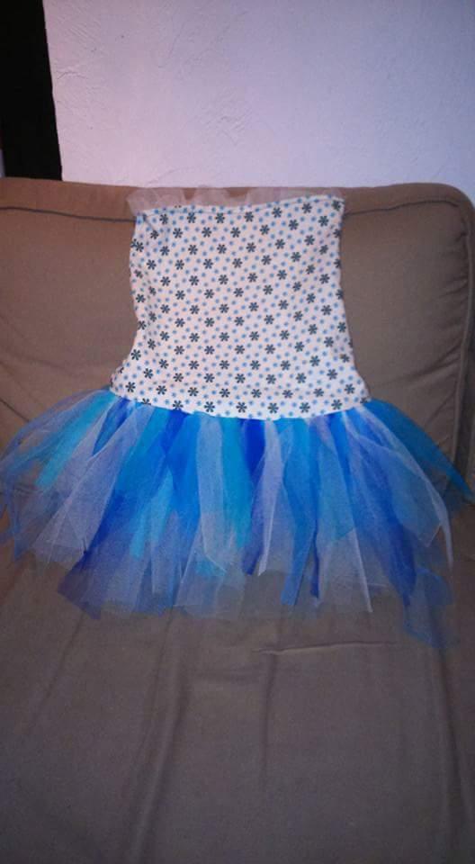 Crochet et couture de Grizelda - Page 2 Fb_img10