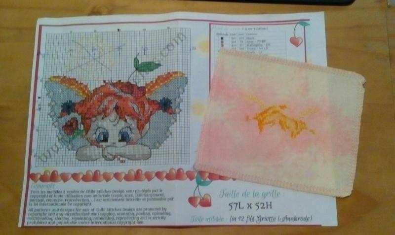 Petits ouvrages de Grizelda - Page 2 Img_2012