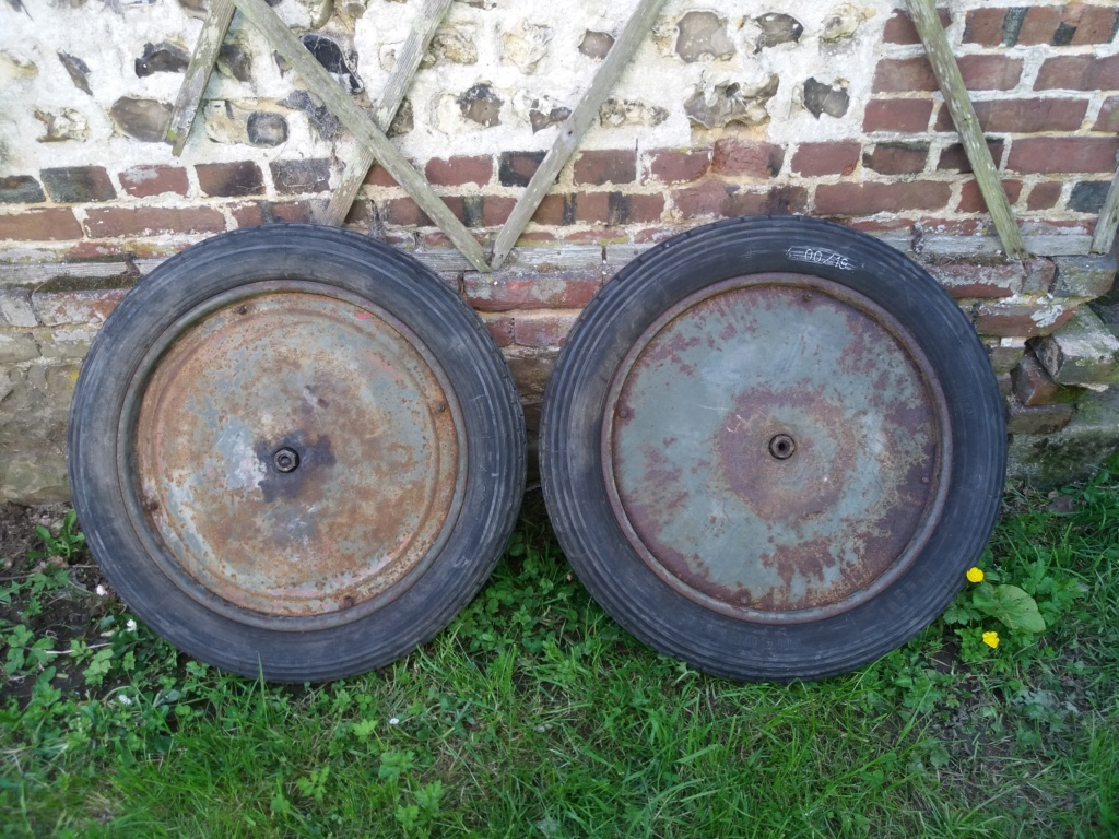 Roues militaires? 20190512