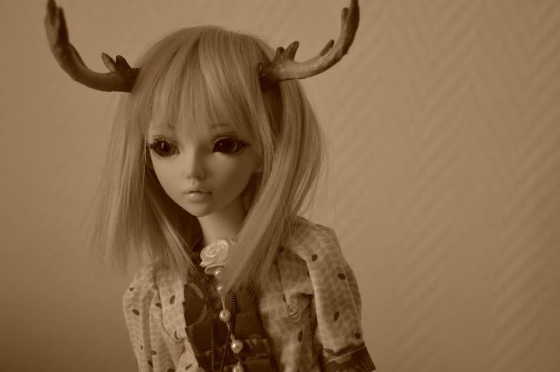 [Minifee Chloe]Akane.... Ma princesse, Ma Muse... - Page 16 Csc_0210