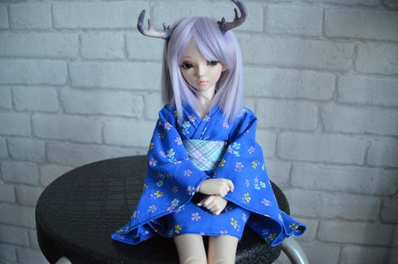 [Minifee Chloe]Akane.... Ma princesse, Ma Muse... - Page 16 Dsc_0210