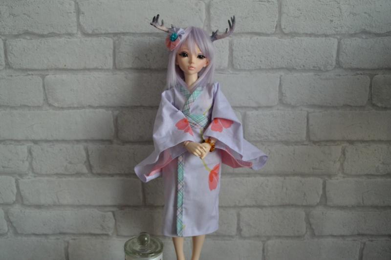 [Minifee Chloe]Akane.... Ma princesse, Ma Muse... - Page 16 Dsc_0211