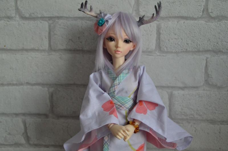 [Minifee Chloe]Akane.... Ma princesse, Ma Muse... - Page 16 Dsc_0212