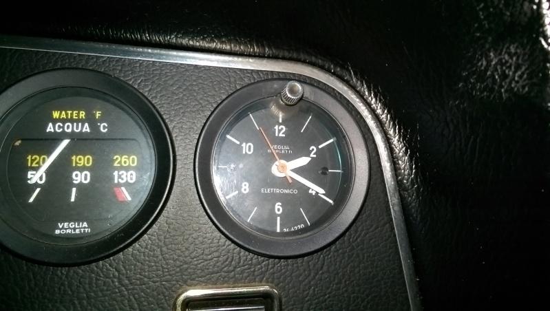 orologio veglia borletti  Imag3110