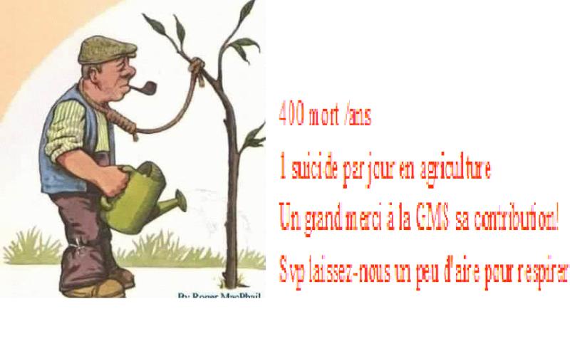 suicide des agriculteurs Pub_210