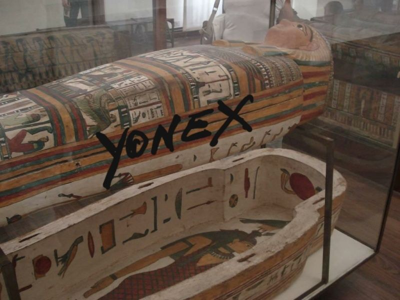 Yonex Standing Bag ne vogliamo parlare? - Pagina 2 2015-010