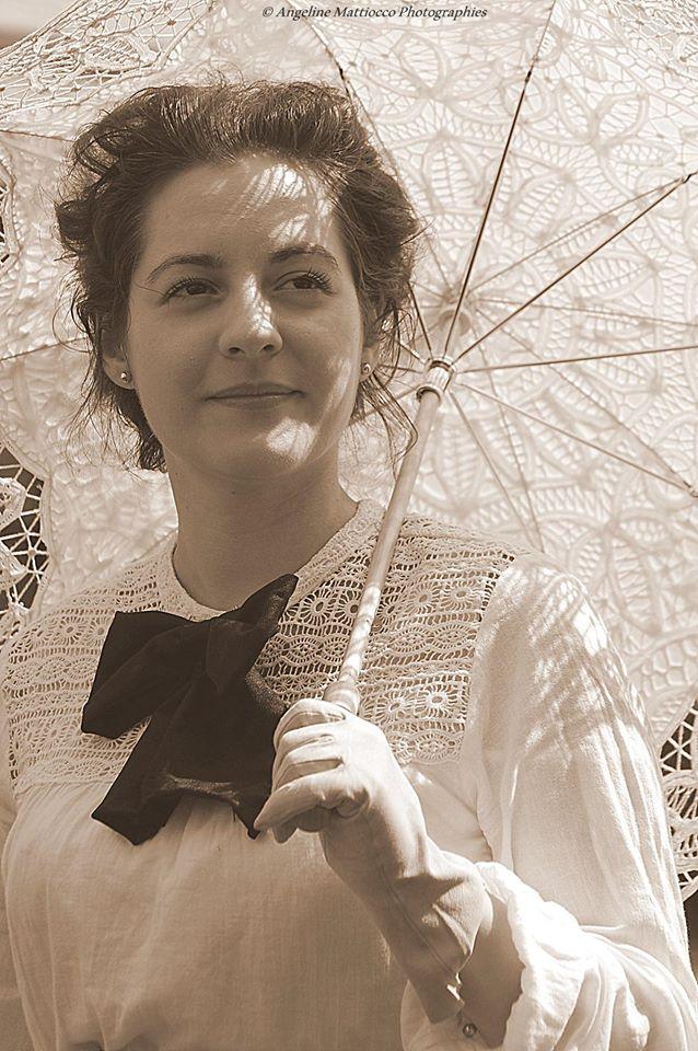 La Belle Epoque à Cabourg, 8 et 9 aout  2015 - Page 27 11807610