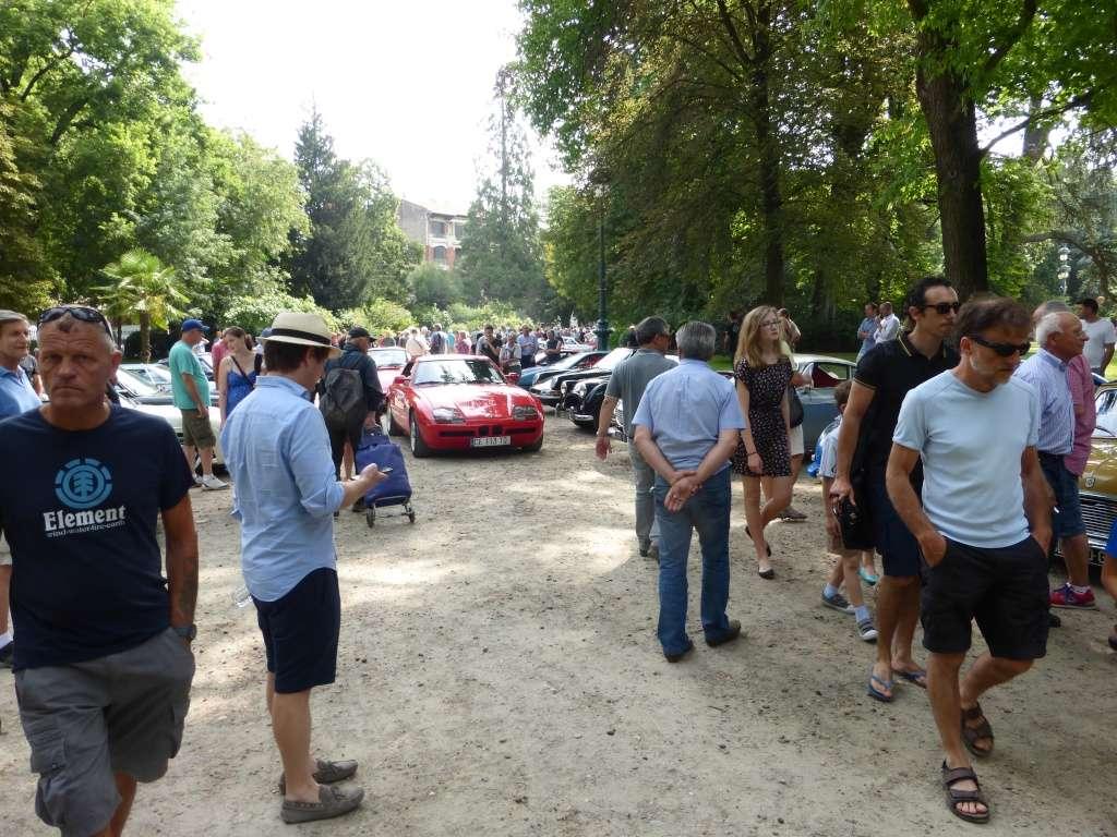 [31] rassemblement mensuel sur Toulouse - Page 3 P1040851