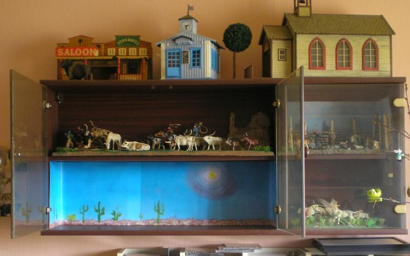 Western-Dioramen für 54 - 90 mm Figuren - Seite 3 004c4a10