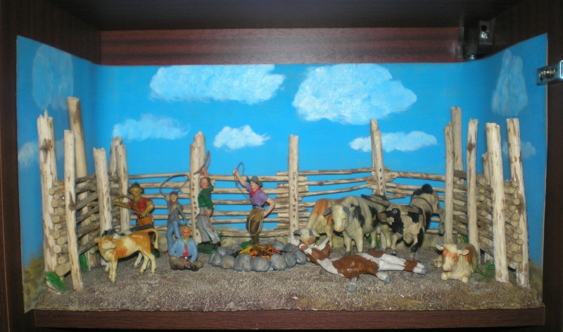 Western-Dioramen für 54 - 90 mm Figuren - Seite 3 006e2_10