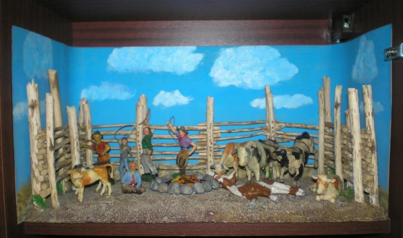 Meine Longhorn-Herde wächst - Seite 2 006e2_11