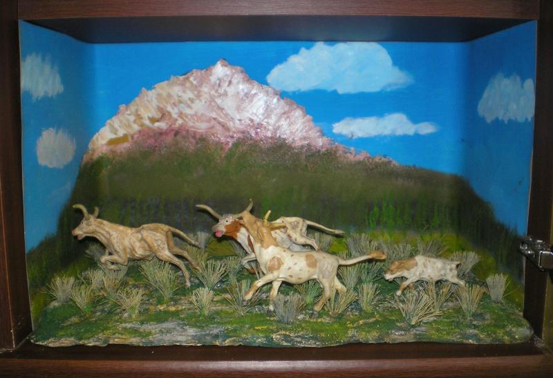 Meine Longhorn-Herde wächst - Seite 2 006f3a11