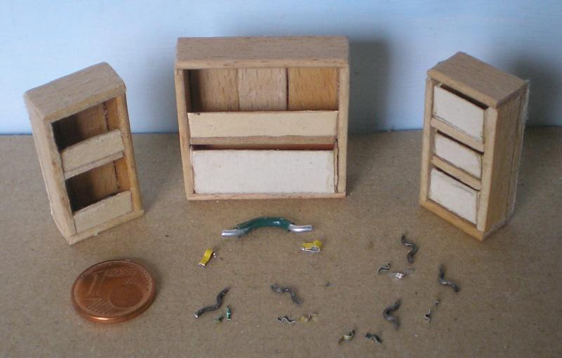 Einachsiger Buggy von Playmobil - Umbau in Variationen - Seite 2 010g1_10