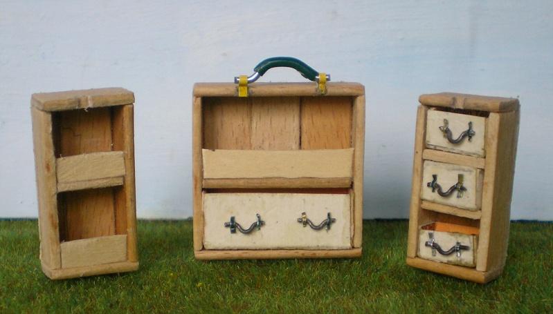 Einachsiger Buggy von Playmobil - Umbau in Variationen - Seite 2 010g2b10