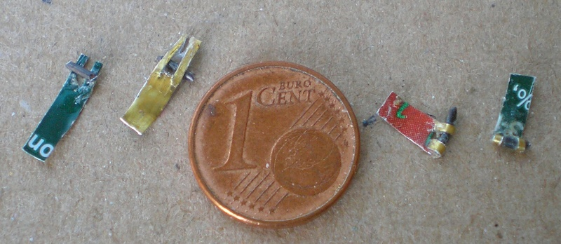 Einachsiger Buggy von Playmobil - Umbau in Variationen - Seite 2 010h1a10