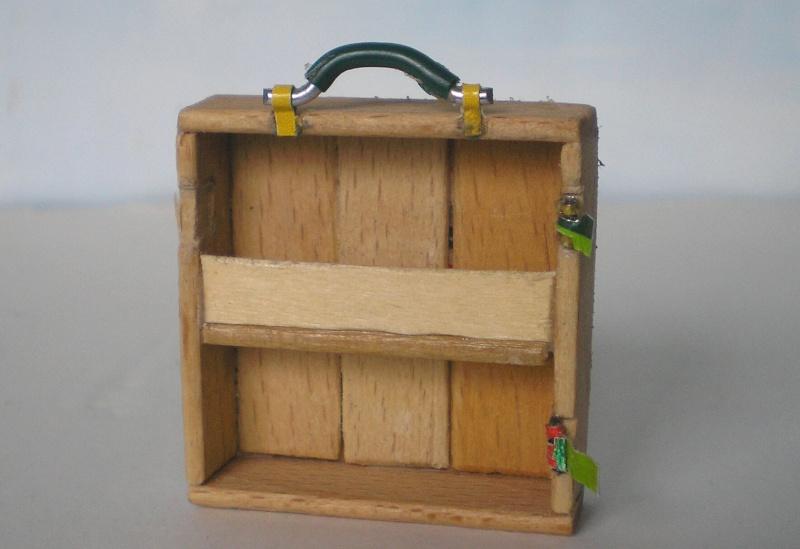 Einachsiger Buggy von Playmobil - Umbau in Variationen - Seite 2 010h2a10
