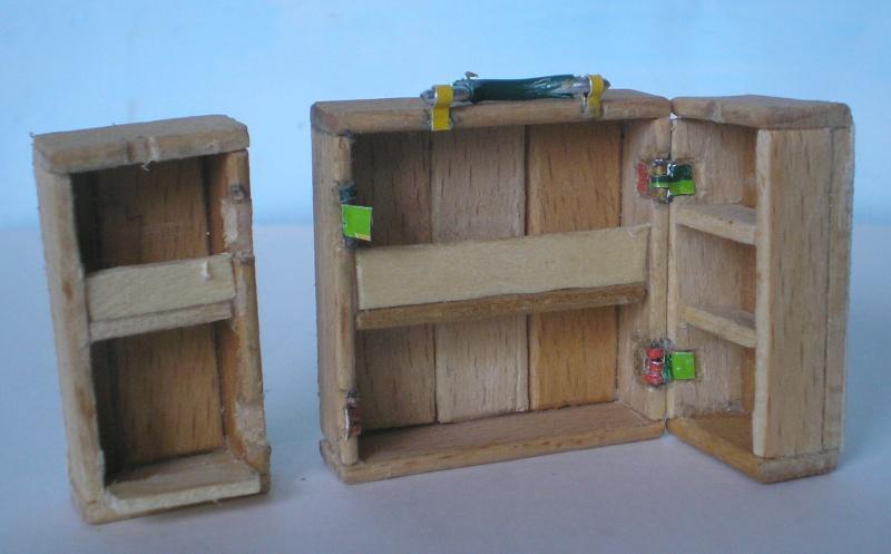 Einachsiger Buggy von Playmobil - Umbau in Variationen - Seite 2 010h2b10