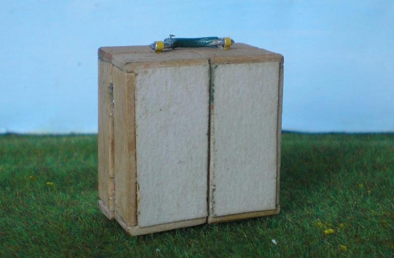 Einachsiger Buggy von Playmobil - Umbau in Variationen - Seite 2 010h2c10