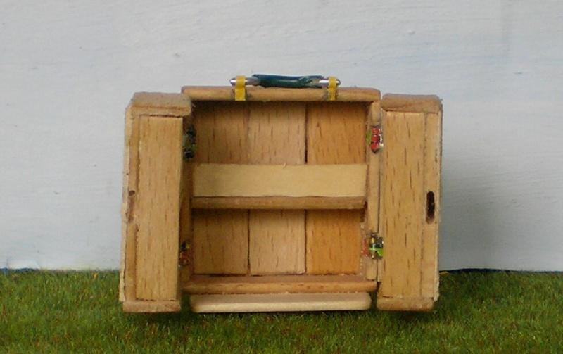 Einachsiger Buggy von Playmobil - Umbau in Variationen - Seite 2 010i2a10