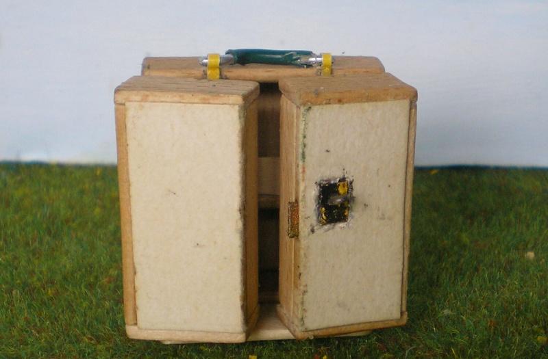 Einachsiger Buggy von Playmobil - Umbau in Variationen - Seite 2 010i4_10