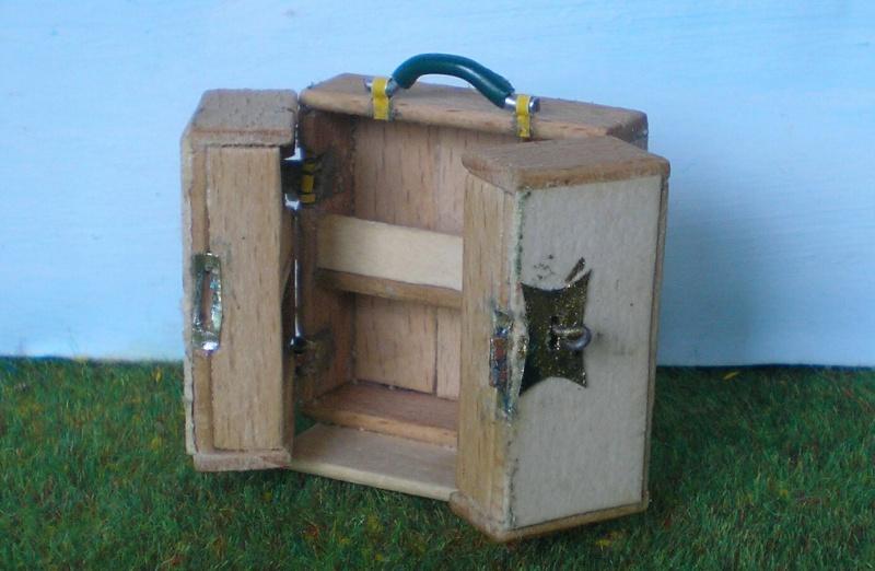 Einachsiger Buggy von Playmobil - Umbau in Variationen - Seite 2 010i5_10