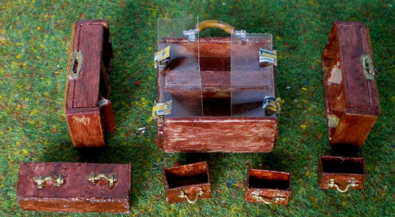 Einachsiger Buggy von Playmobil - Umbau in Variationen - Seite 3 010j2_10