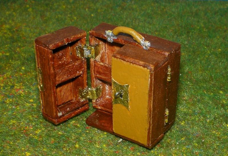 Einachsiger Buggy von Playmobil - Umbau in Variationen - Seite 3 010j3_10
