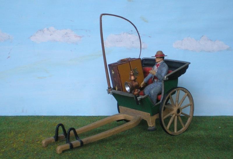 Einachsiger Buggy von Playmobil - Umbau in Variationen - Seite 3 010j4b10