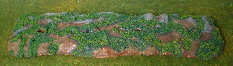 Western-Dioramen für 54 - 90 mm Figuren - Seite 3 012e2c11