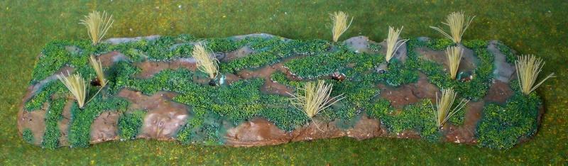 Western-Dioramen für 54 - 90 mm Figuren - Seite 3 012e2d10
