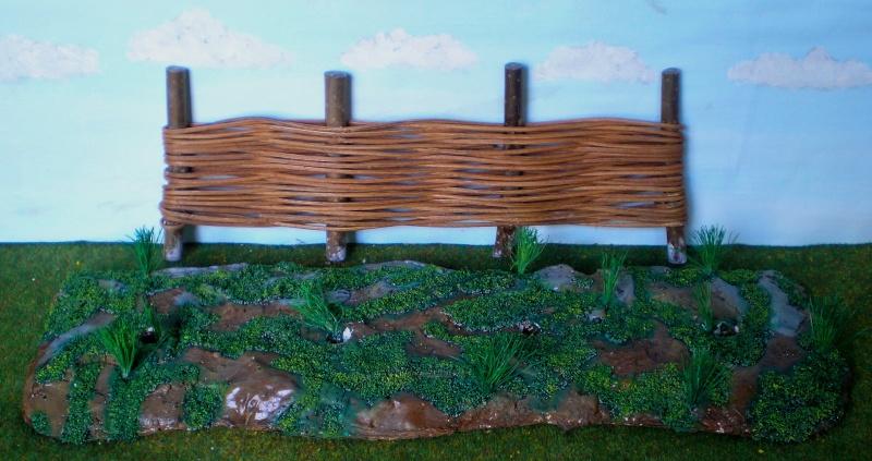 Western-Dioramen für 54 - 90 mm Figuren - Seite 3 012e2e10