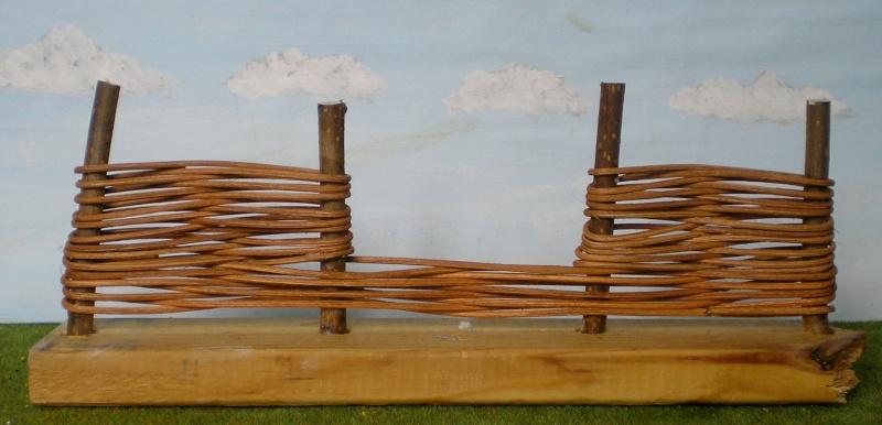 Western-Dioramen für 54 - 90 mm Figuren - Seite 3 012f3a10