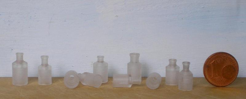 Einachsiger Buggy von Playmobil - Umbau in Variationen - Seite 2 013a2_10
