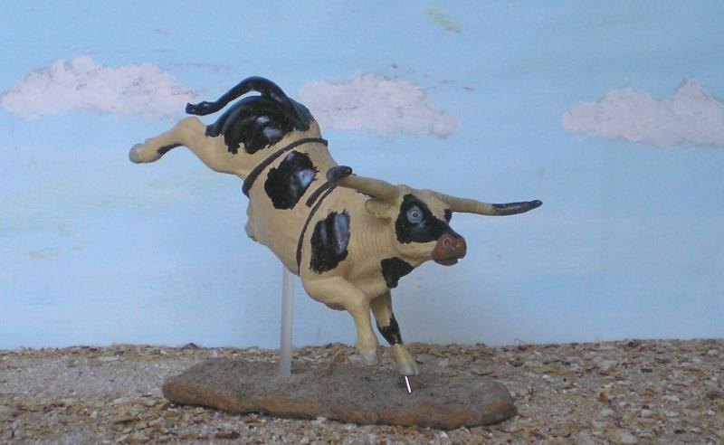 Meine Longhorn-Herde wächst - Seite 2 107e1_10